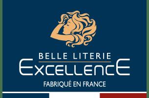 Belle Literie Excellence Lit haut de gamme