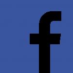 Facebook Lit Haut de gamme